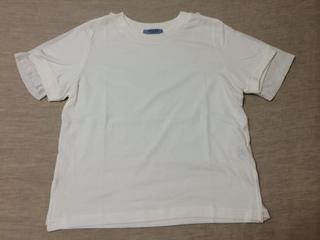 shirt1_20150829.jpg